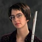 Elizabeth McNutt, director